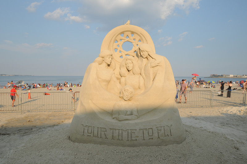 2012_Revere_Beach_July_  0012.JPG