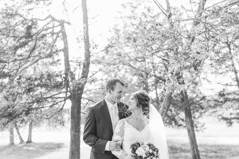 158_Aaron+Haden_WeddingBW.jpg