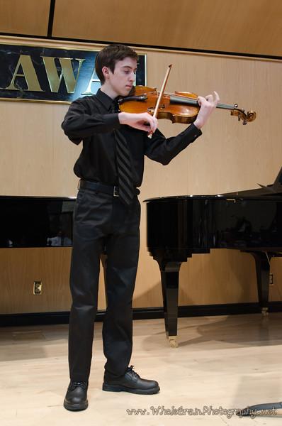 20120405_Violin Recital_0010.jpg