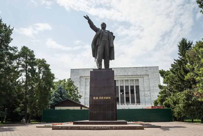 Bishkek-2404.jpg