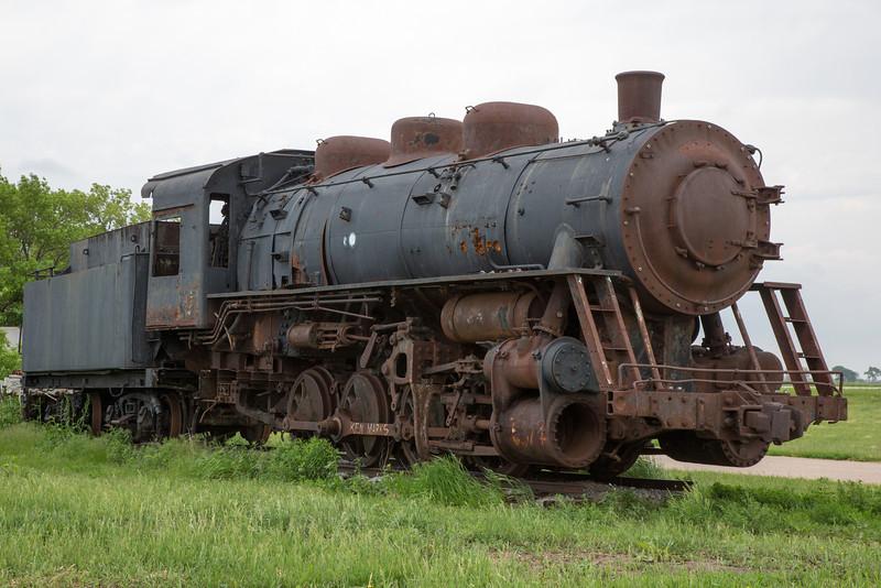 AB7A4519.jpg