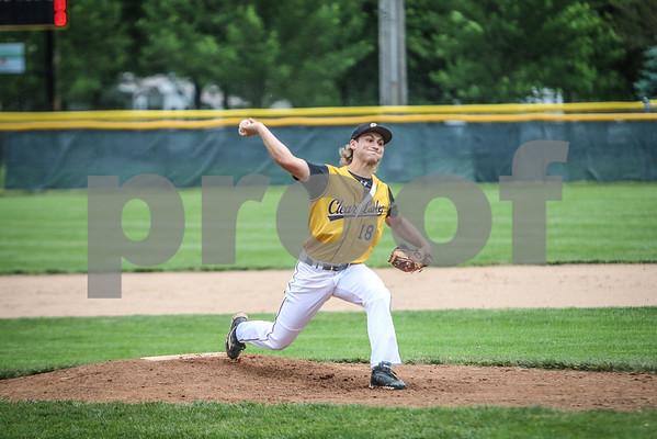 2016 Clear Lake Summer Sports