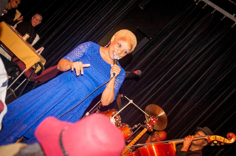 Jazz Live 11-20-16167.jpg