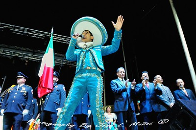 2014-09-13 & 14 Fiestas Patrias at Rawhide
