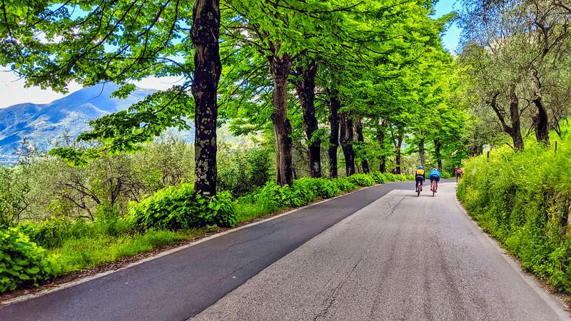 2019 Italy Cycling Trip-805.jpg