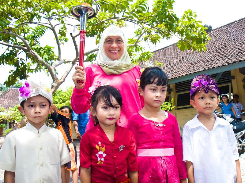 Bali 09 - 035.jpg