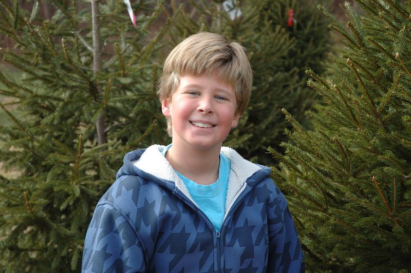 12-06-08 Christmas Tree-012.jpg