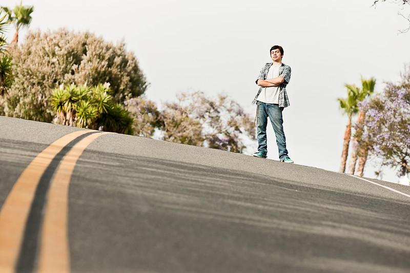 20110617_Hector_0221.jpg