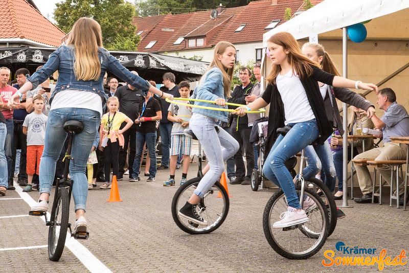 KITS Sommerfest 2016 (47).jpg
