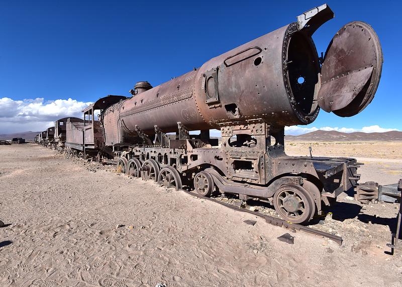 BOL_1512-7x5-Railroad Graveyard.jpg