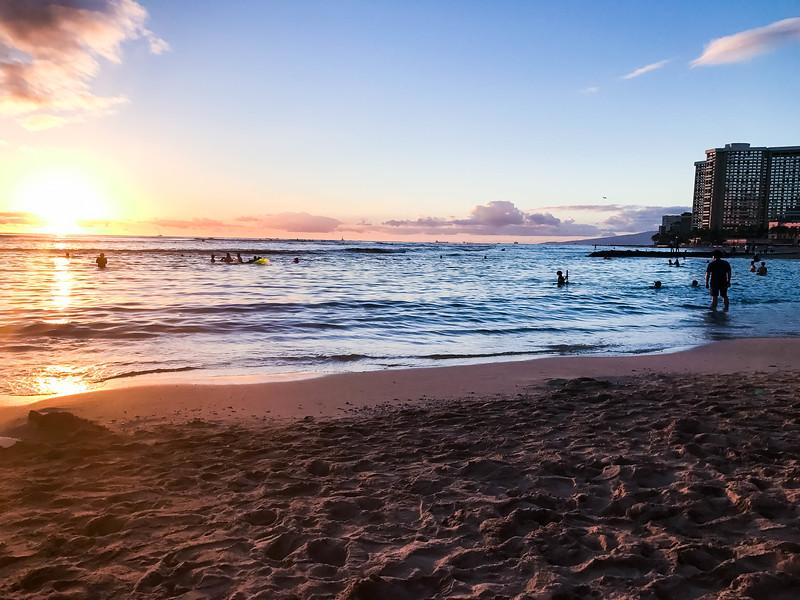Hawaii-46.jpg
