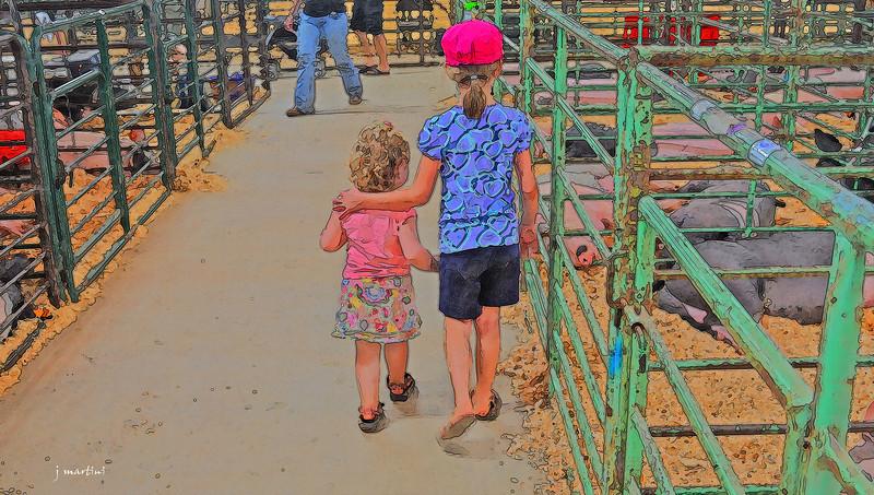 little mother 8-16-2011.jpg