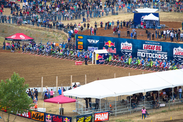 CYCLE TRADER HANGTOWN 16