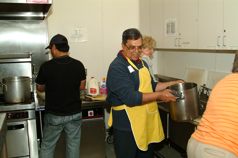 abrahamic-alliance-international-abrahamic-reunion-community-service-san-jose-2013-10-27_13-43-44-ii-ray-hiebert.jpg