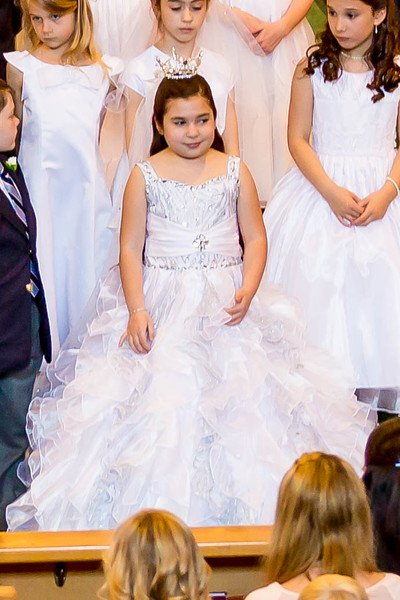 20140504 First Communion-25-2.jpg