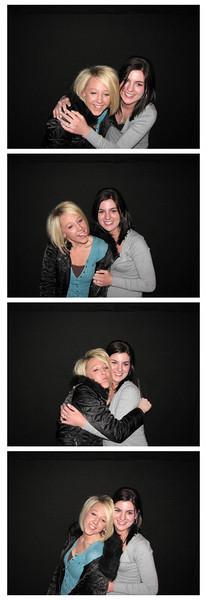 Chicago Bridal Expo Stonegate April 13th, 2008