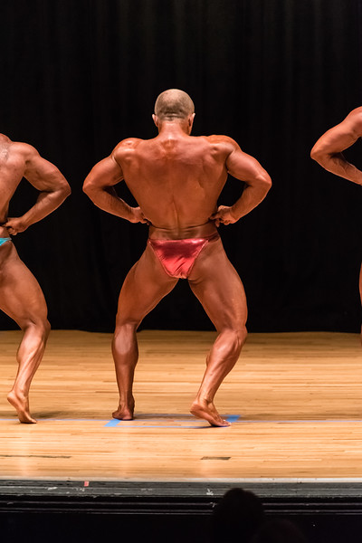 Jay Cutler Invitational October 2019__ERF5216