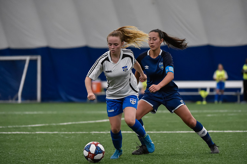 06.16.2019 - 153451-0400 - 5079 - 06.16 - F10 Sports - Darby FC W vs OSU W.jpg