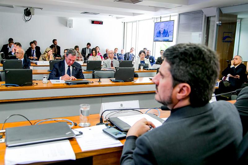 12092019_Comissão_Senador Marcos do Val_Foto Felipe Menezes_16.jpg
