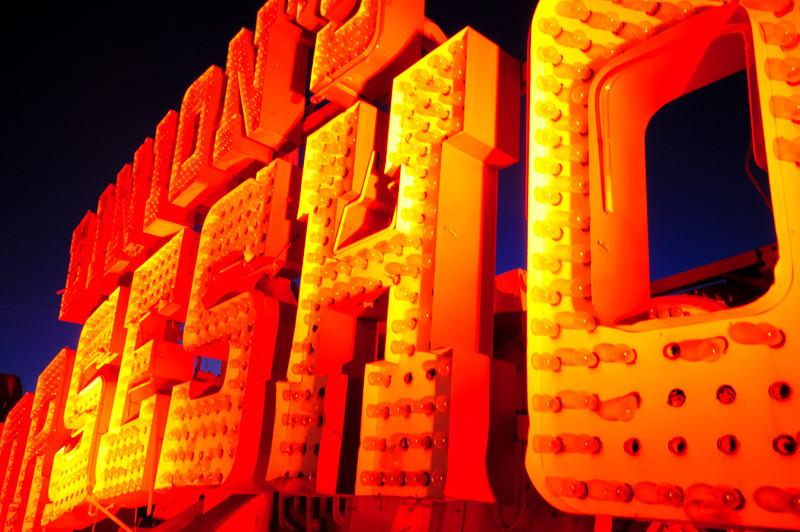 Vegas-44.jpg