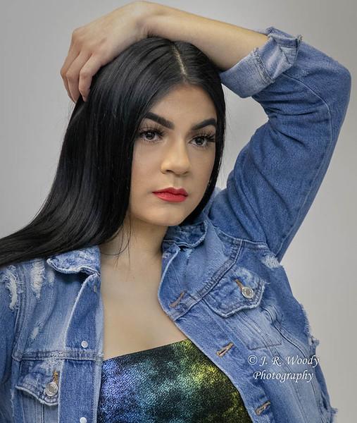 Zahira Rangel_12312018-4.jpg