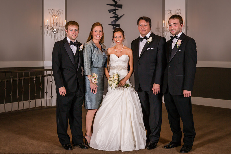 Wedding - Thomas Garza Photography-345.jpg
