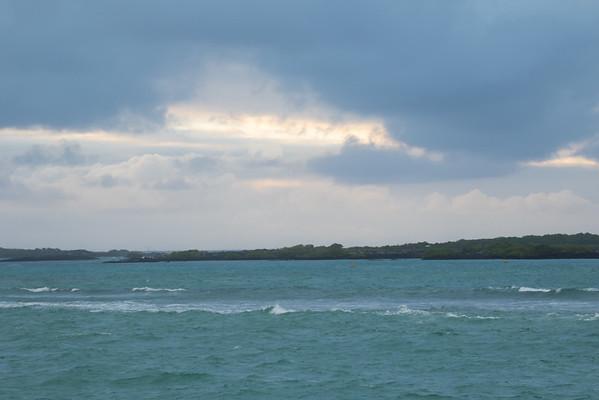 Galapagos Day 4