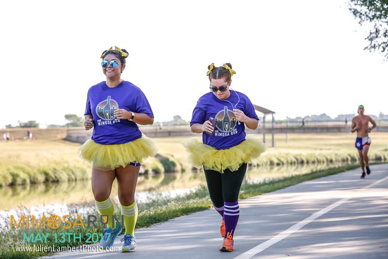 Mimosa Run_2017-1346.jpg