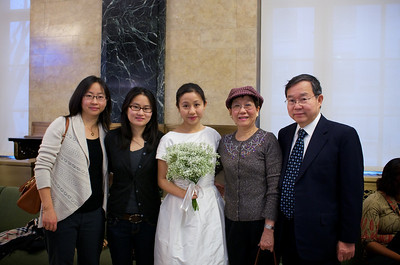 122112 - Wedding