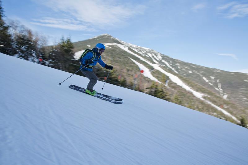 skiing Whiteface 208.jpg