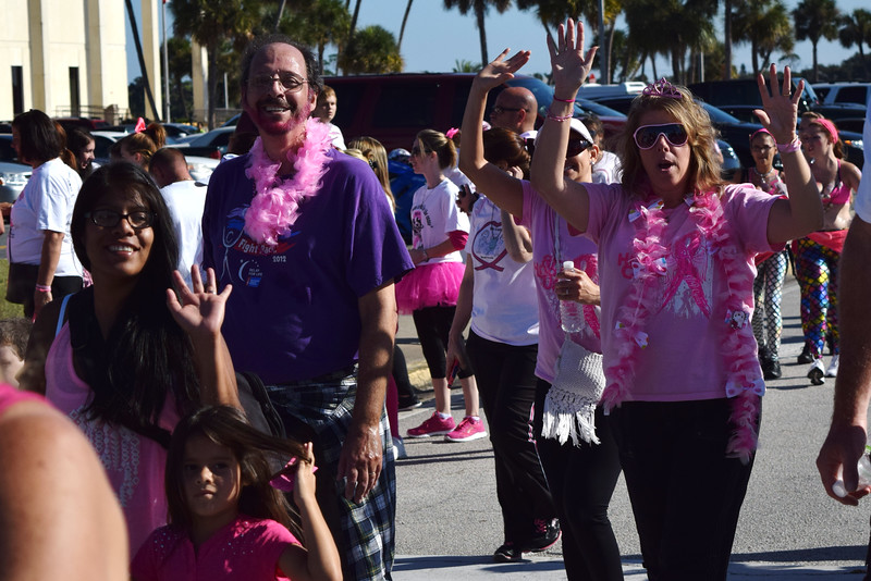 2014 Making Strides Against Breast Cancer in Daytona Beach (281).JPG