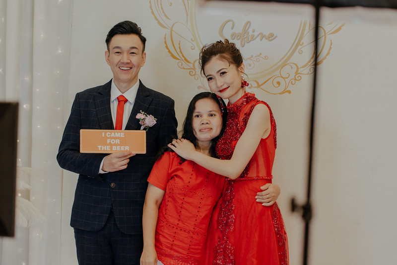 Choon Hon & Soofrine Banquet-260.jpg