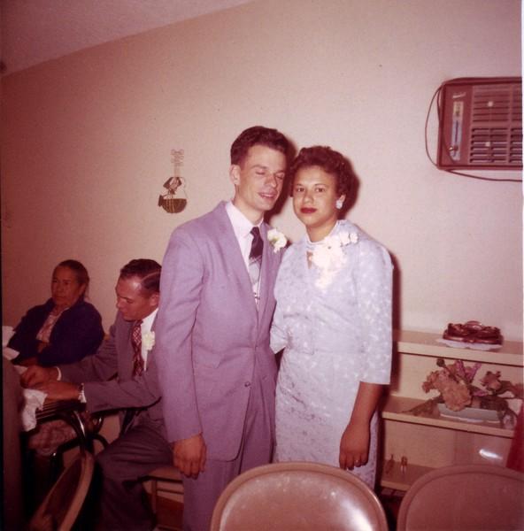Wedding1960.jpg
