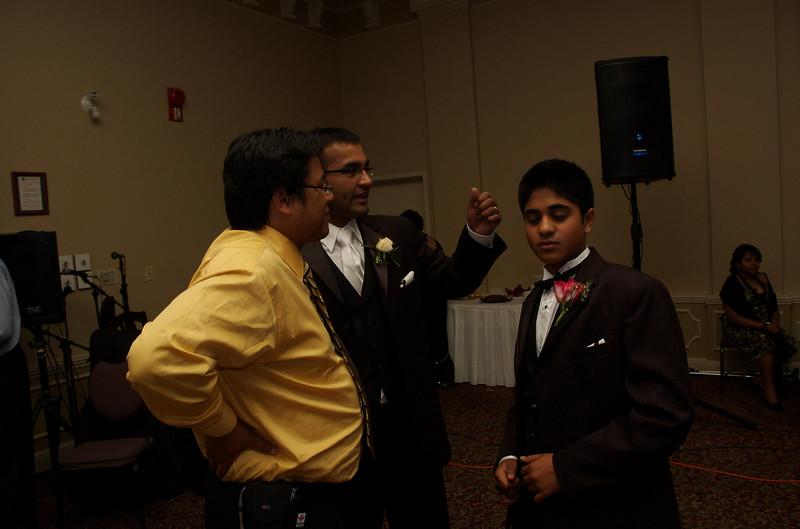 Leonard's Wedding - 080.jpg