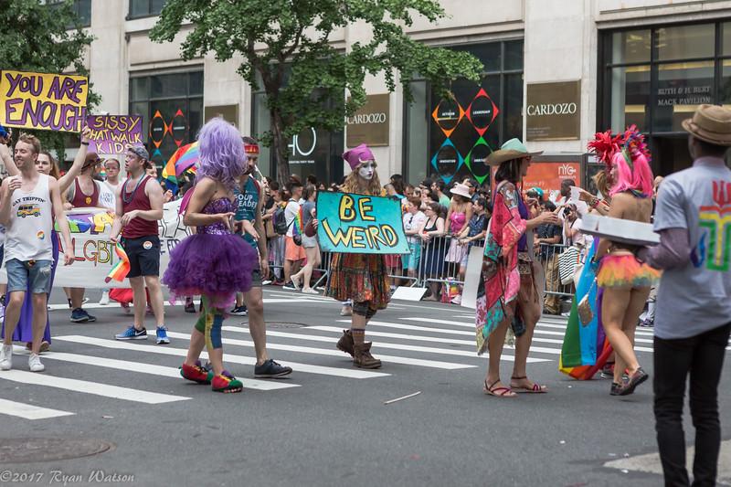2017 NYC Pride Parade-11.jpg