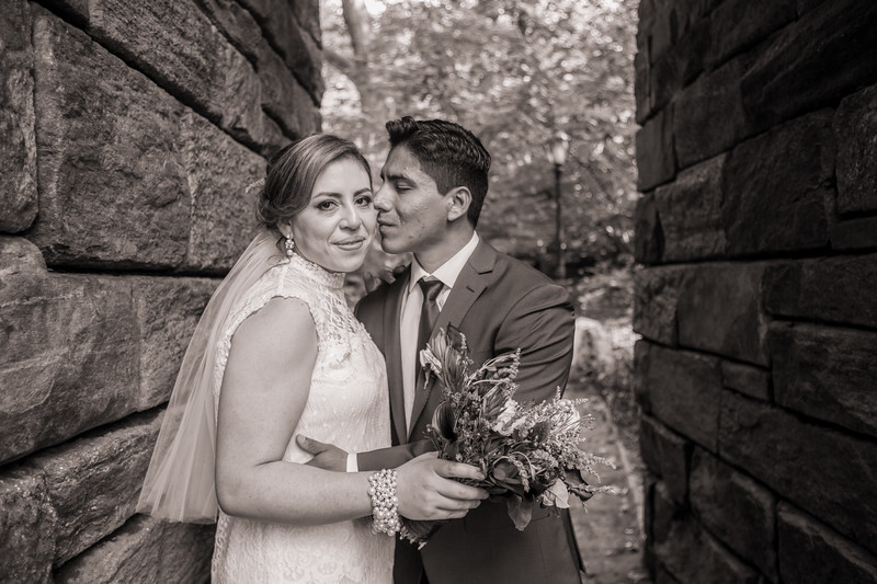 Central Park Wedding - Cati & Christian (123).jpg