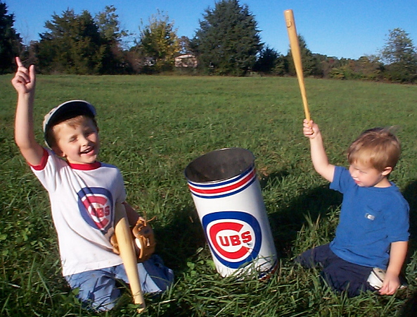 Cubs are #1.jpg