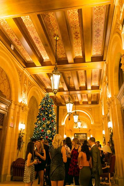 2016-12-17_MMSA_ChristmasFG_167.jpg