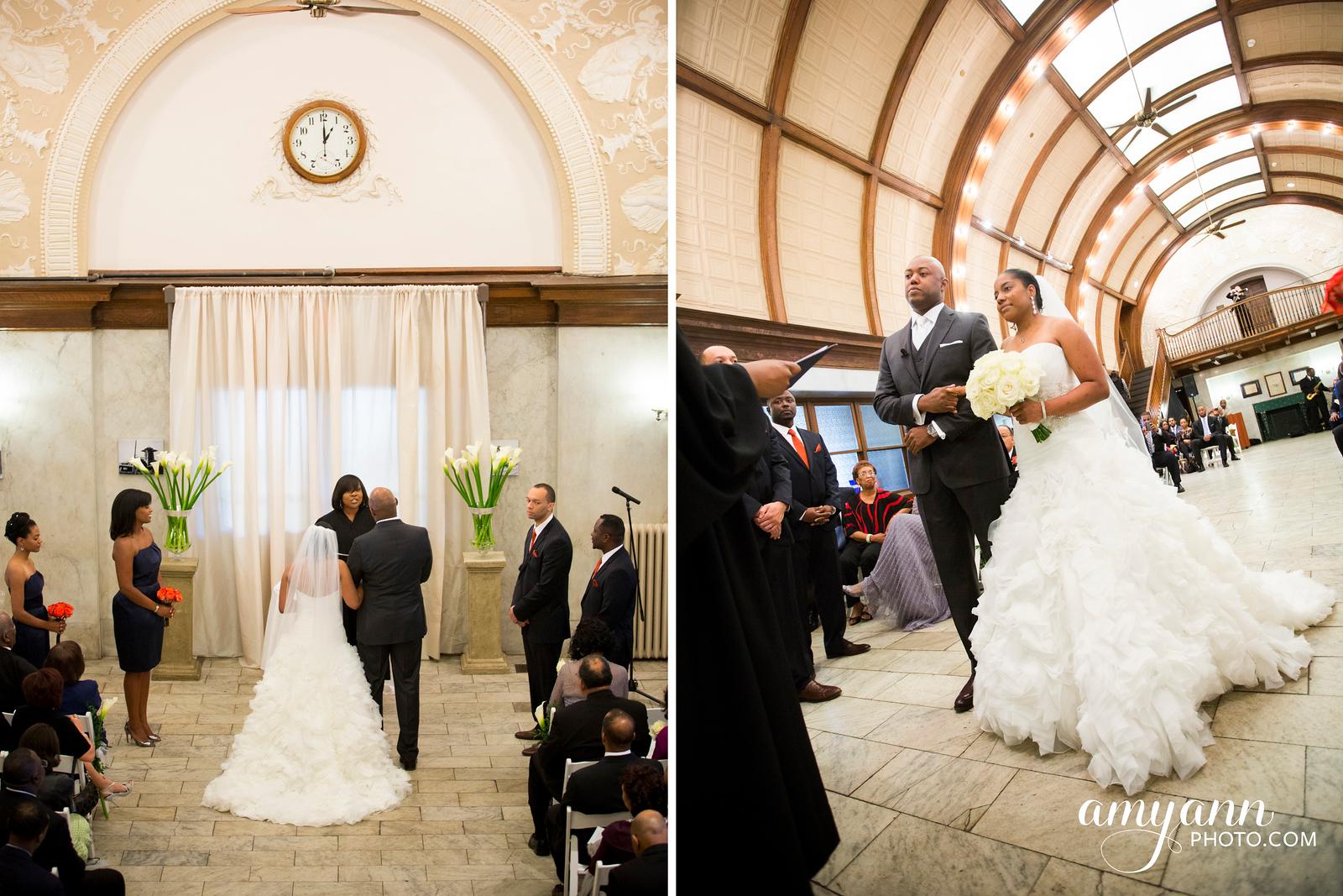 kenyakevin_weddingblog14