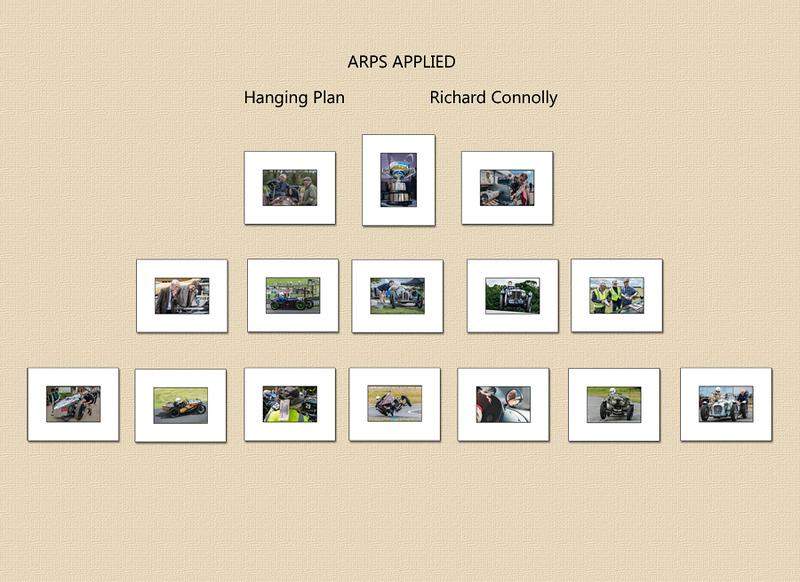 ARPS Hanging Plan.jpg