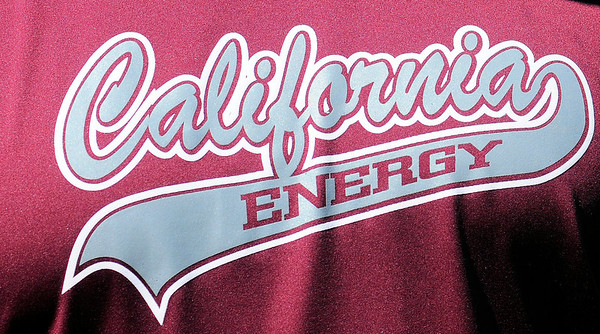 No Dice vs California Energy