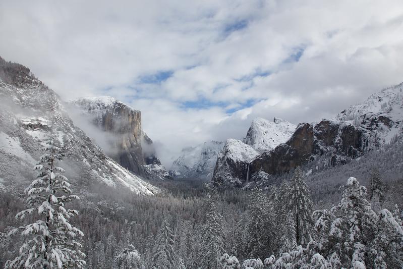 Family_012117_Yosemite_6131.jpg
