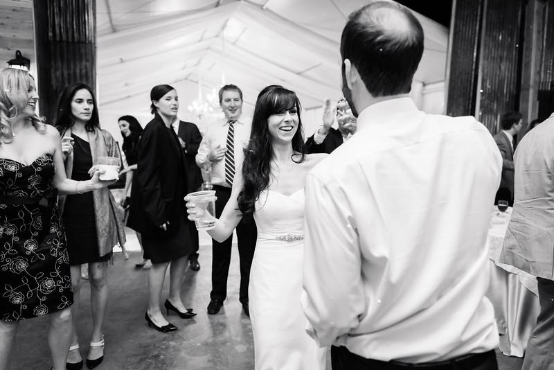 Jackie & Tom's Wedding-6262-3.jpg