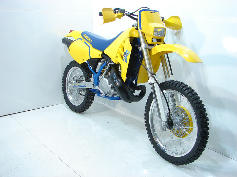 RMX250%20036[1].jpg