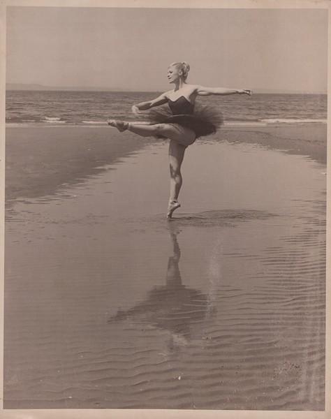 Dance_0836.jpg