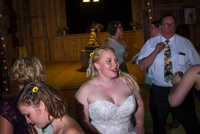 J&J Feller WEDDING 9-17-16-294.jpg