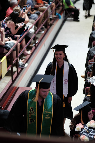 2019-05-16 A Graduation-46.jpg