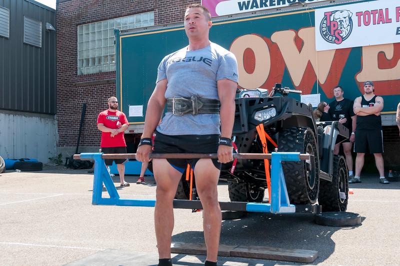 TPS Strongman 2014_ERF1191.jpg