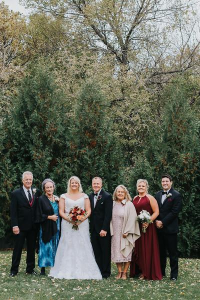 Swanson Wedding-165.jpg