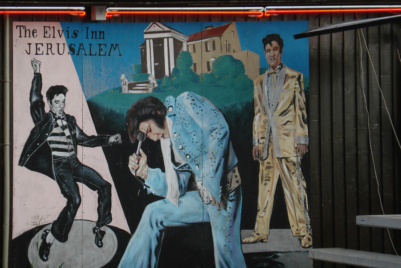 Elvis Inn.jpg